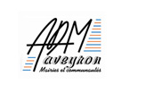 L'association des maires de l'Aveyron